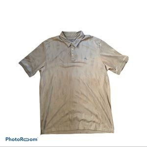 Tommy Bahama 2X LT short sleeve polo shirt.